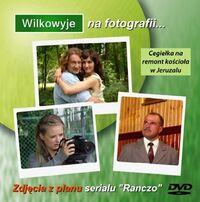 WilkowyjeNaFotografii.jpg