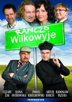 RanczoWilkowyjeVCD.jpg