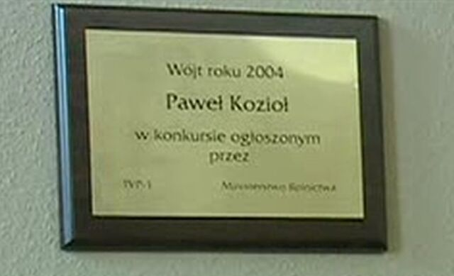 Plik:Wójt roku 2004.jpg