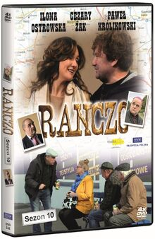 Ranczo-sezon-10-b-iext46538967