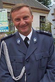 Arkadiusz Nader