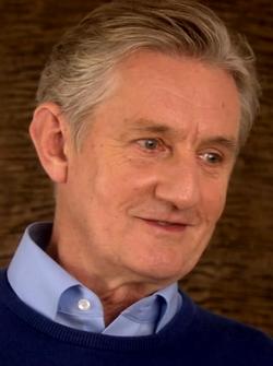 Andrzej Więcławski