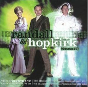 File:Randall & Hopkirk.jpg