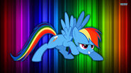 Rainbow-dash-my-little-pony-friendship-is-magic-6621-1600x900