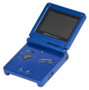 250px-Game-Boy-Advance-SP-Mk1-Blue