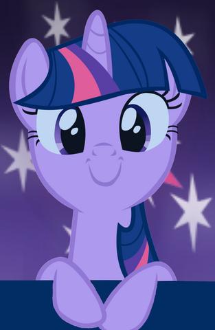 File:Twilight sparkle background by originalnub-d4aykjp.png