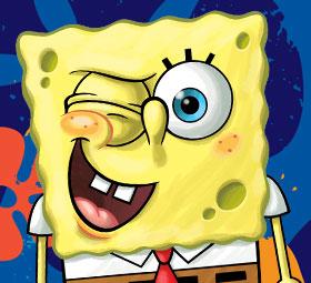 File:Spongebob-squarepants-280x255.jpg