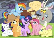 DISCORD-discord-my-little-pony-friendship-is-magic-32193690-900-636