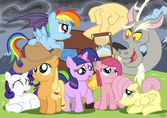 File:DISCORD-discord-my-little-pony-friendship-is-magic-32193690-900-636.jpg