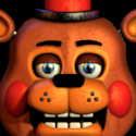 File:FNaF2 Toy Freddy.png