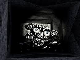 File:Bare Endoskeleton .jpg