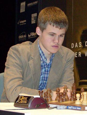 File:Carlsen.jpg