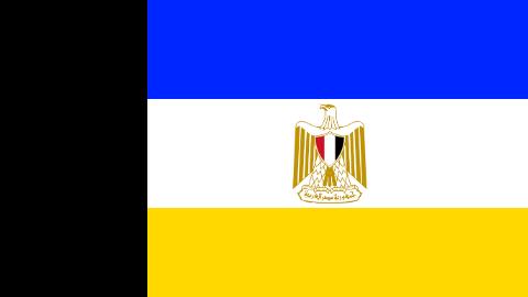 File:Egypt-flag2.png