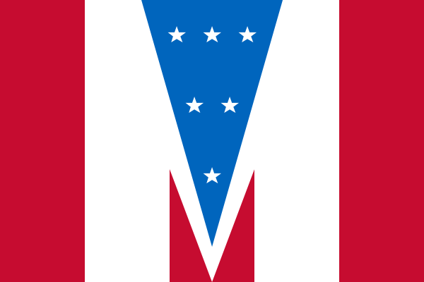 File:AVM.png