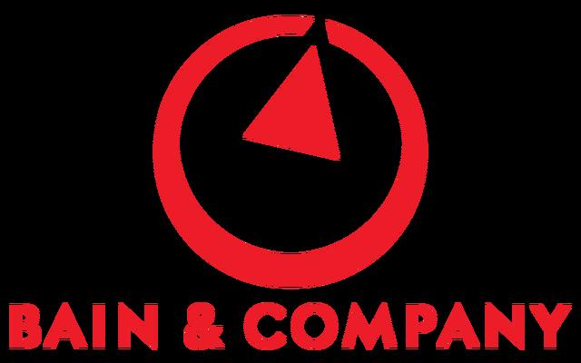File:Bain and Company Logo.png