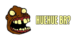 File:Hue.png