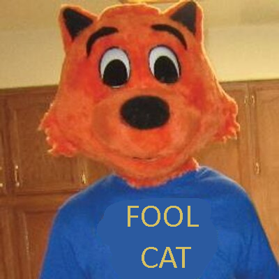 File:Cool Cat.png