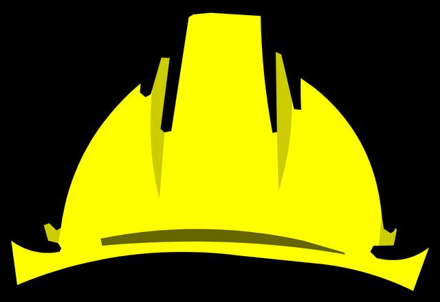 File:Construction hat.png