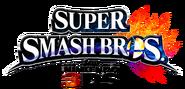 SSB 3DS logo