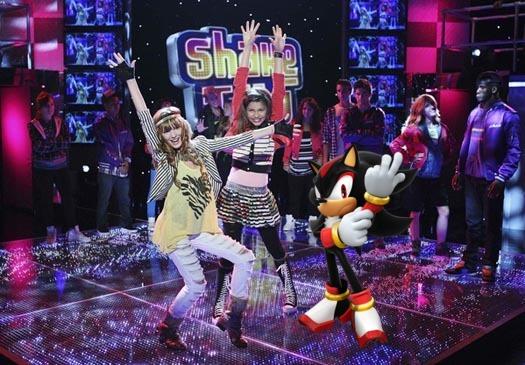 Shake-It-Up1