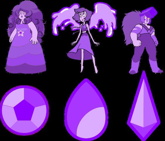 File:Purple Apatite.png