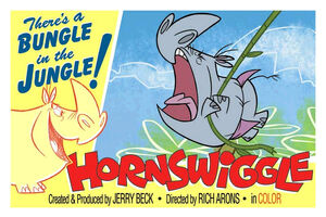 Hornswiggle