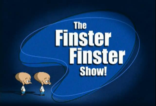 File:Finsterfinster.PNG