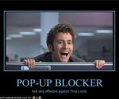 File:Office Blockers.jpg