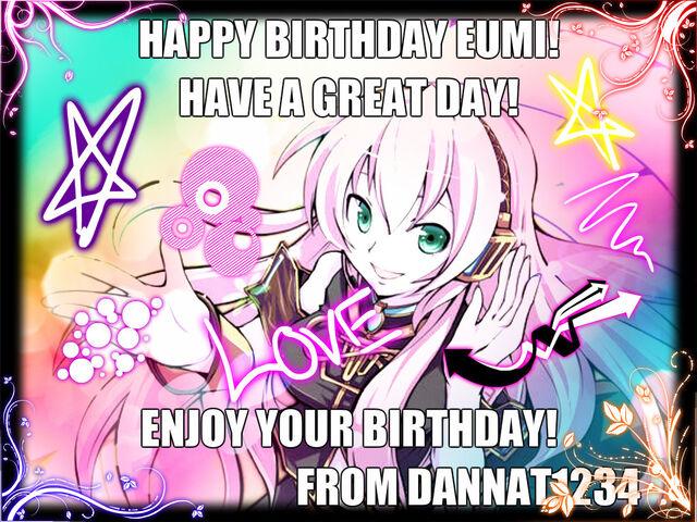 File:Eumi Birthday Picture.jpg