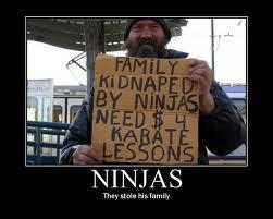 File:Ninjas stole the hobo's family.jpg