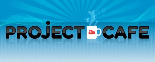 File:Project Cafe logo-type-thingy.jpg