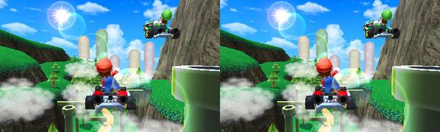 File:Mario Kart 3D.png