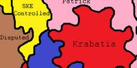 Krabatia