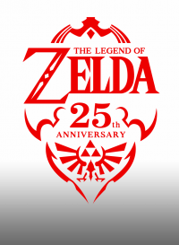 File:200px-Zelda Anniversary.png
