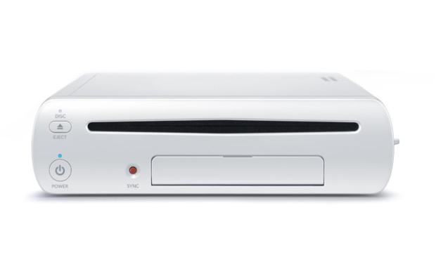 File:Wii U console.png