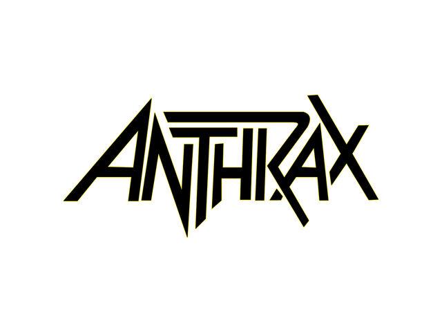 File:Anthrax logo.jpg