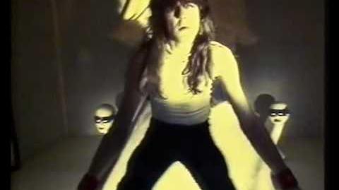 Cheesy Rock Music Videos