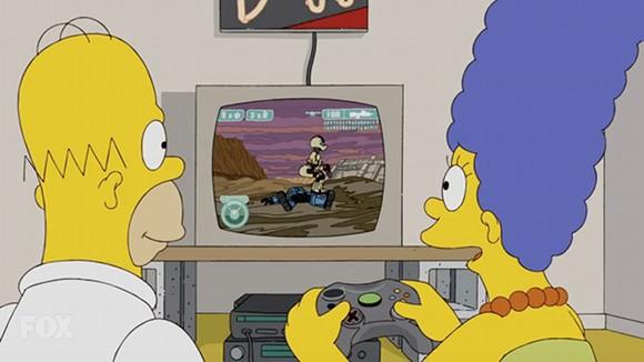 File:Simpsons-teabag.jpg