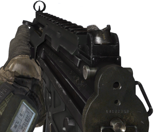 File:522px-Mp5k 6.png