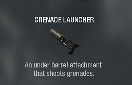 File:Attachment-grenade-launcher.jpg