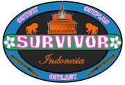 Survivor Indonesia