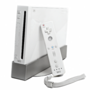 260px-Wii console