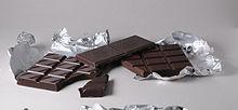 File:220px-Schokolade-schwarz.jpg