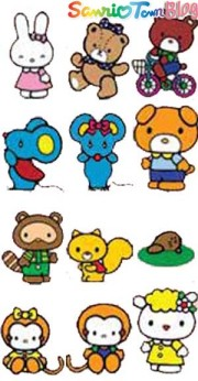 File:Hello Kitty friends.jpg