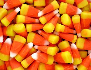 File:300px-Candy-Corn.jpg