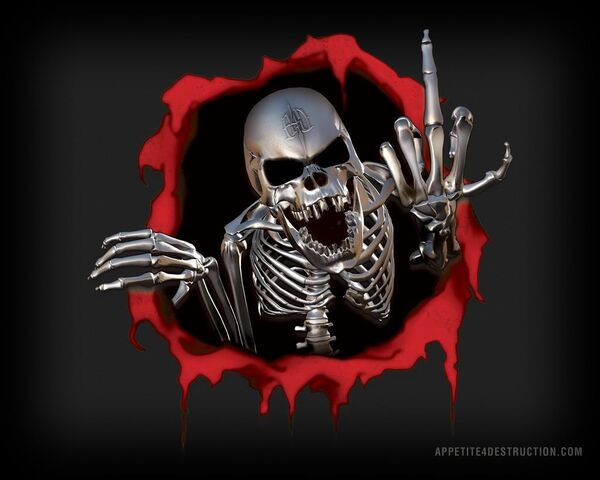 File:Skull n crossbones2.jpg