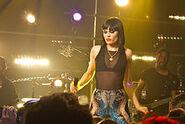 220px-Jessie J in NYC3