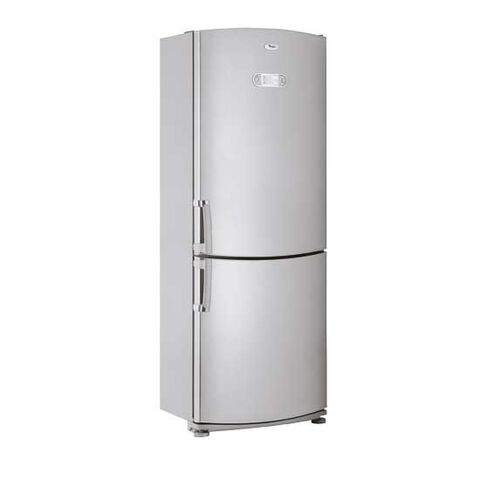 File:Whirlpool fridge w freezer.jpg