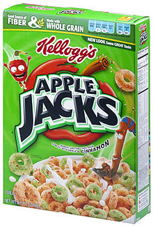 File:Apple Jacks..jpg