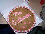 File:Cookie Cake.jpg